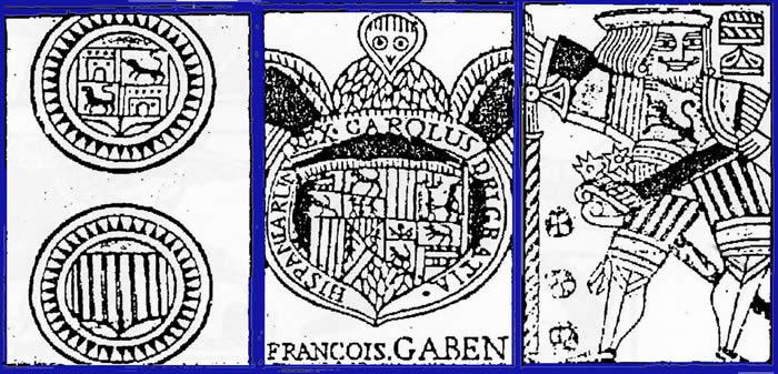 http://www.aluette.net/images/Gaben.JPG