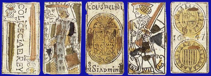 http://www.aluette.net/images/img213_000.JPG